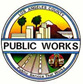 County of Los Angeles Department of Public Works